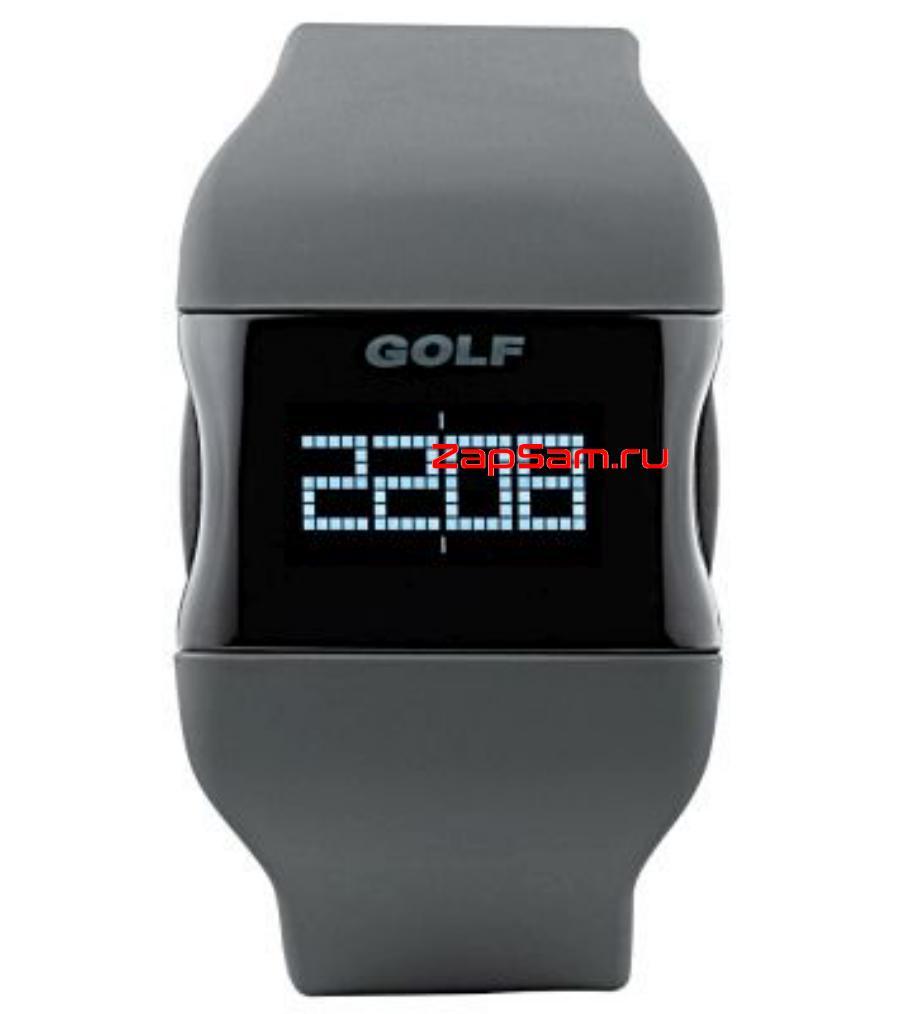 Наручные часы Volkswagen Neolog Golf