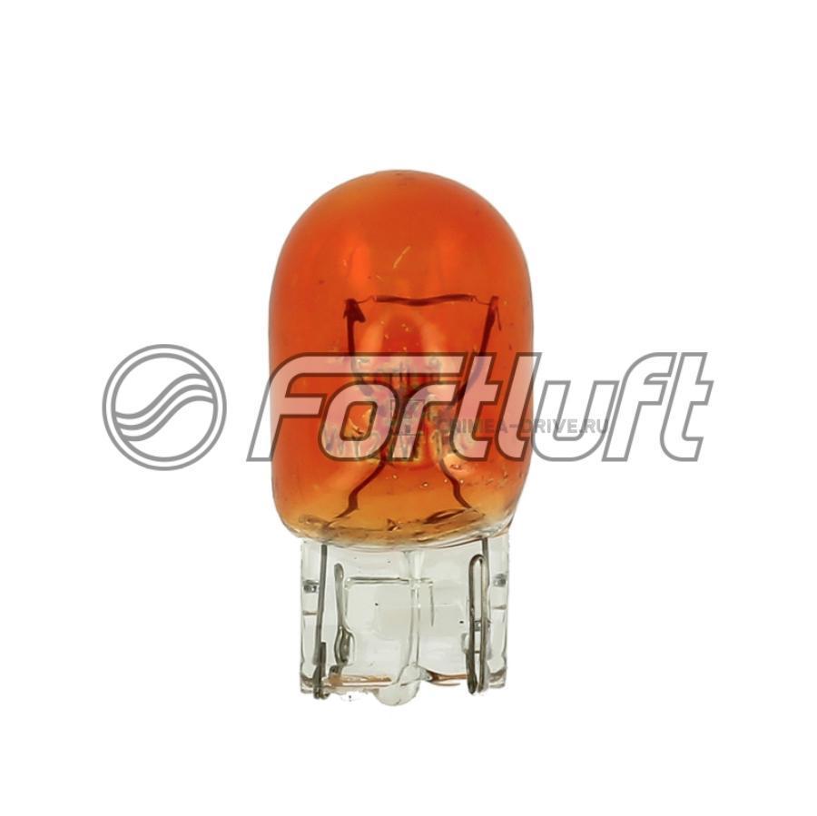 Автомобильная лампа WY21W 12V 21W