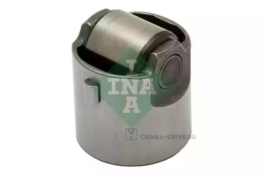 Подшипник генератора INA