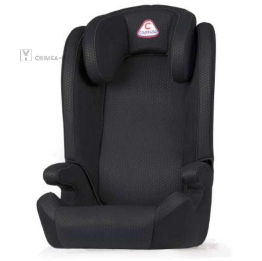Детское кресло Heyner Сapsula