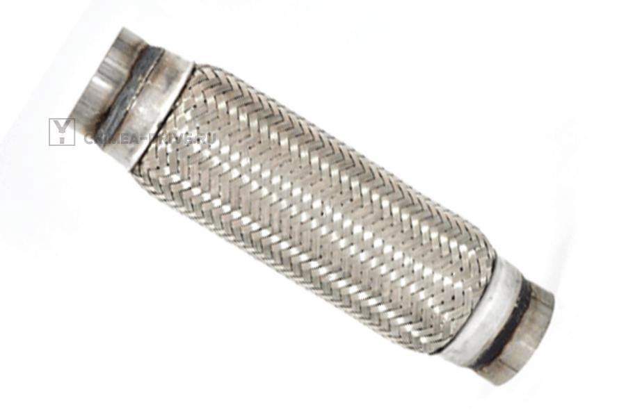 Гибкии шланг вытяжной 60* 250 mm