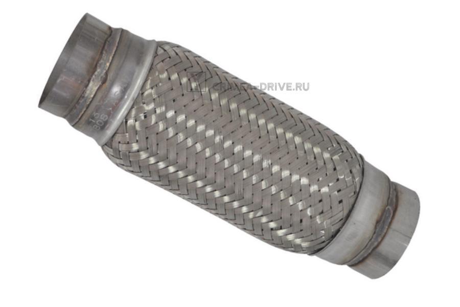 Гибкии шланг вытяжной 60* 200 mm