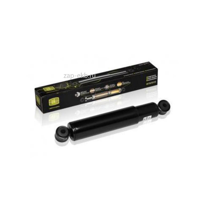 Амортизатор перед./задн. масл. для а/м УАЗ 2206