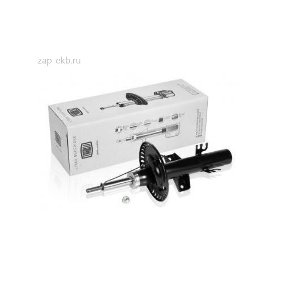 Амортизатор (стойка) перед. газ. для а/м VW Transporter T5 (03-)