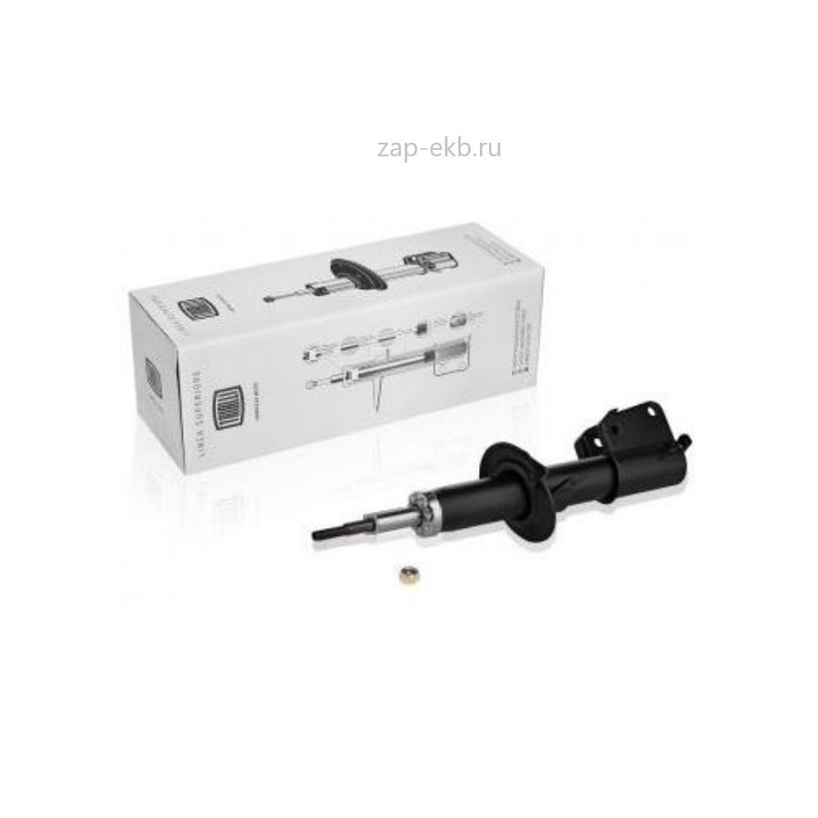 Амортизатор (стойка) перед. газ. для а/м Renault Trafic (01-)