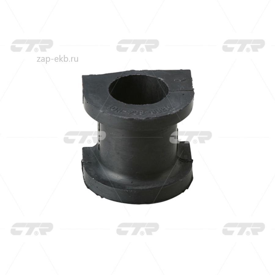 Втулка стойки стабилизатора перед прав/лев 51306-S84-A01