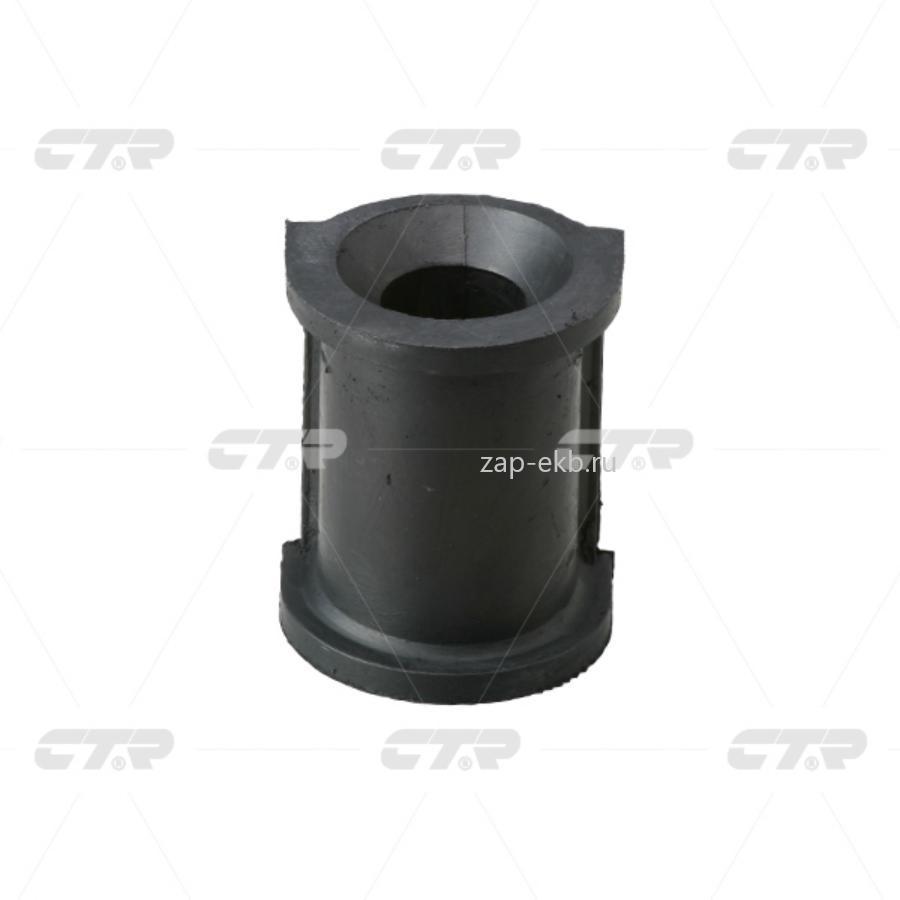 Втулка стойки стабилизатора перед прав/лев KD001-34-156A