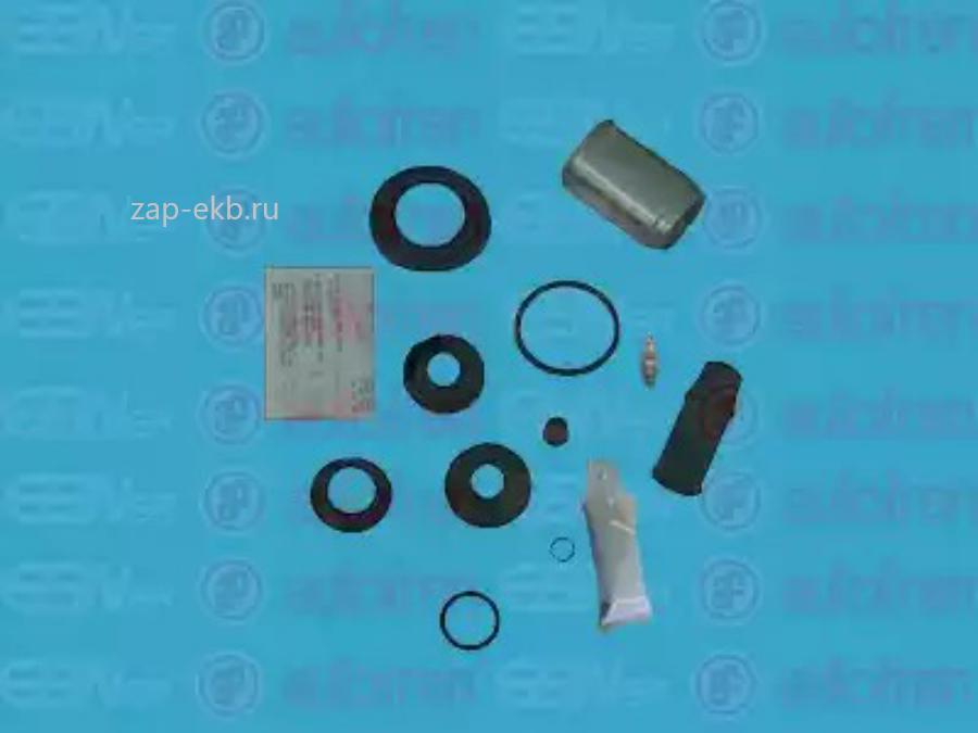 Ремкомплект тормозного суппорта D36зад