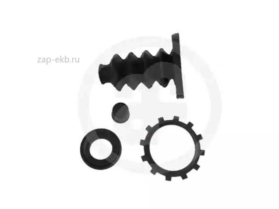 Ремкомплект рабочего цилиндра сцепления D20