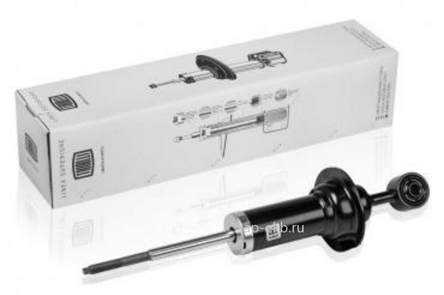 Амортизатор (стойка) перед. газ. для а/м Nissan Pathfinder (04-)