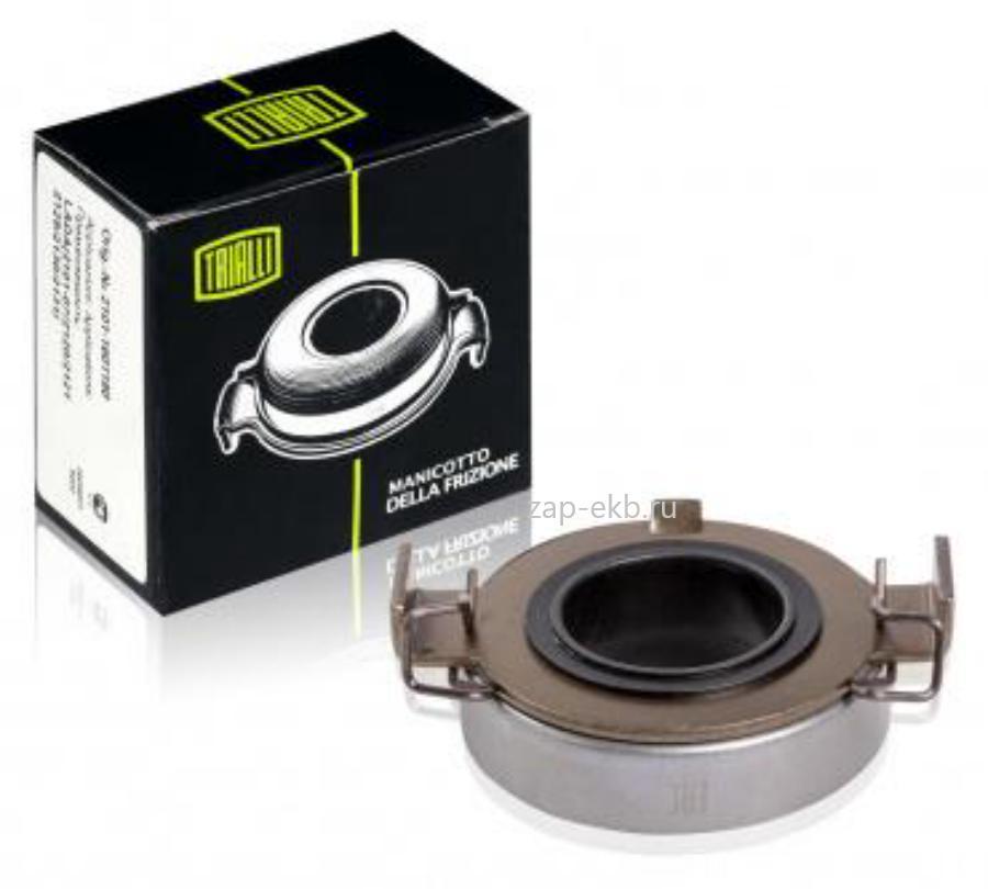 Муфта выкл. сцеп. для а/м Toyota Corolla E120 (00-) 1.6i/1.8i