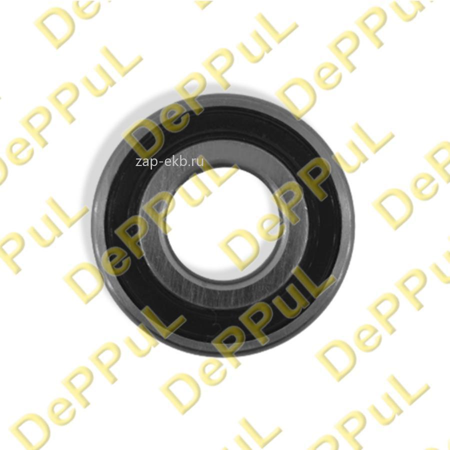Подшипник первичного вала Ford Fiesta (08...), Focus II (08-11), C-Max (03-10) (1537914 / DEPH164)