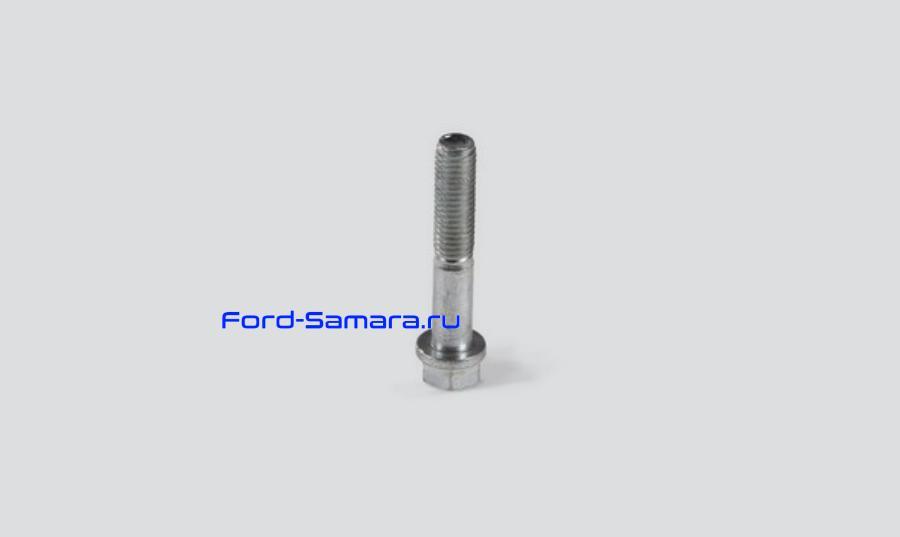 Болт м10-6gх55 УАЗ 000000036000100