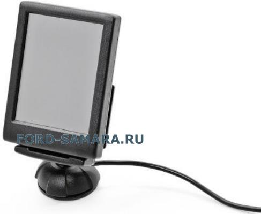 Комплект громкой связи Skoda Bluetoot handsfree kit