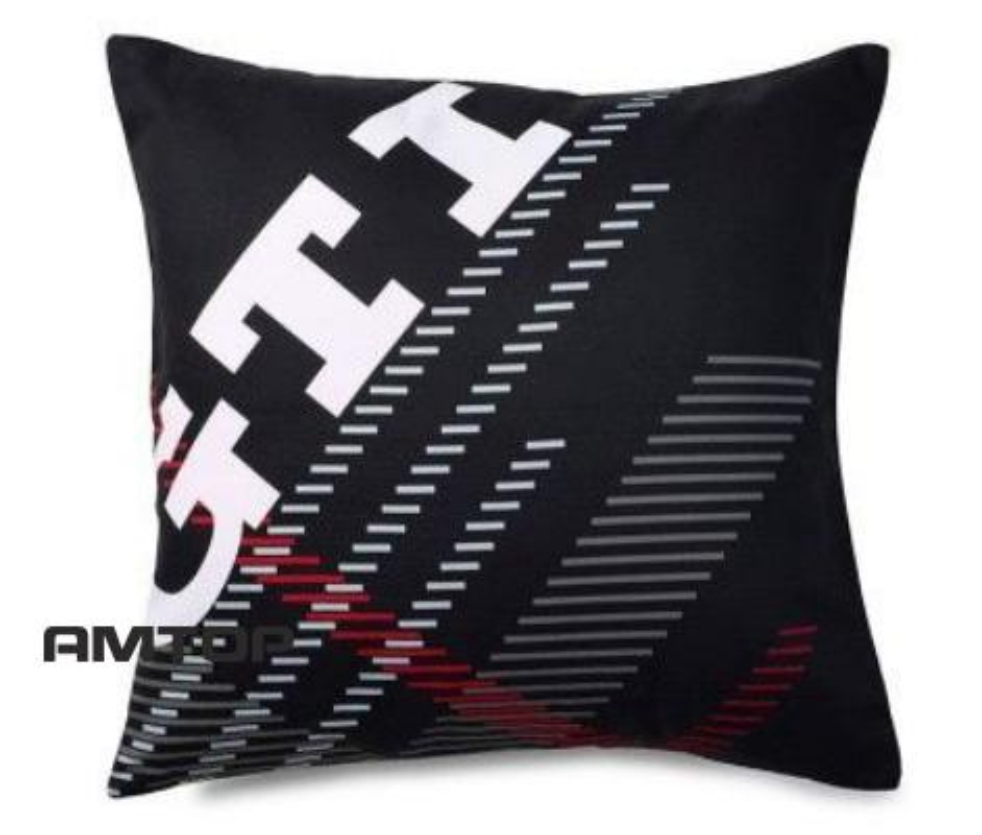 Подушка Volkswagen GTI Cushion