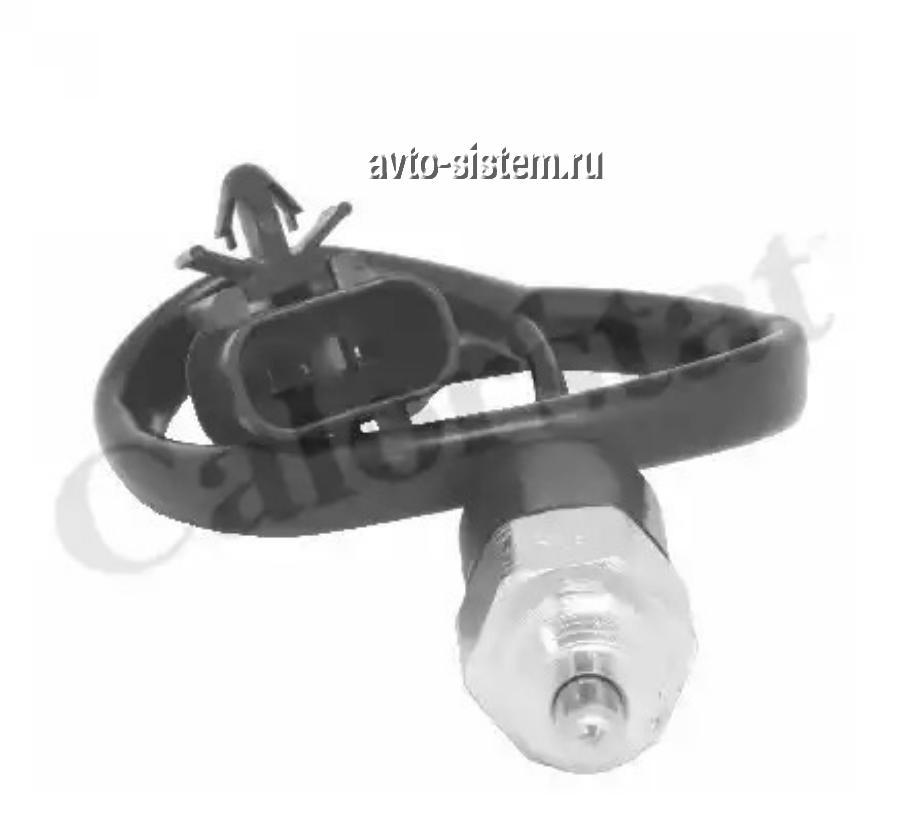 ДАТЧИК ЗАДНЕГО ХОДА MITSUBISHI L 200 2.5 TD 4WD 96