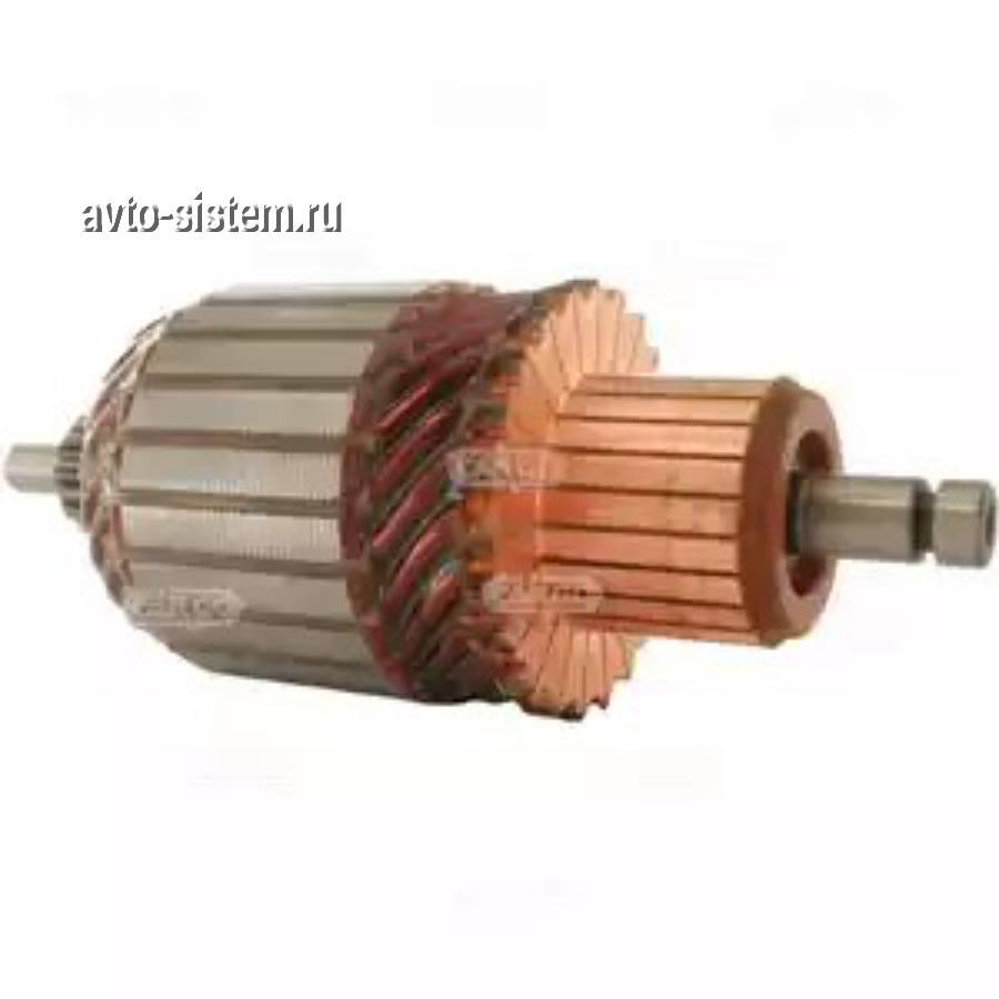 Ротор стартера