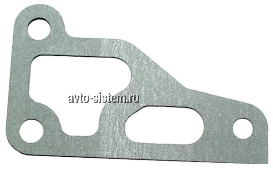 Прокладка, корпус маслянного фильтра