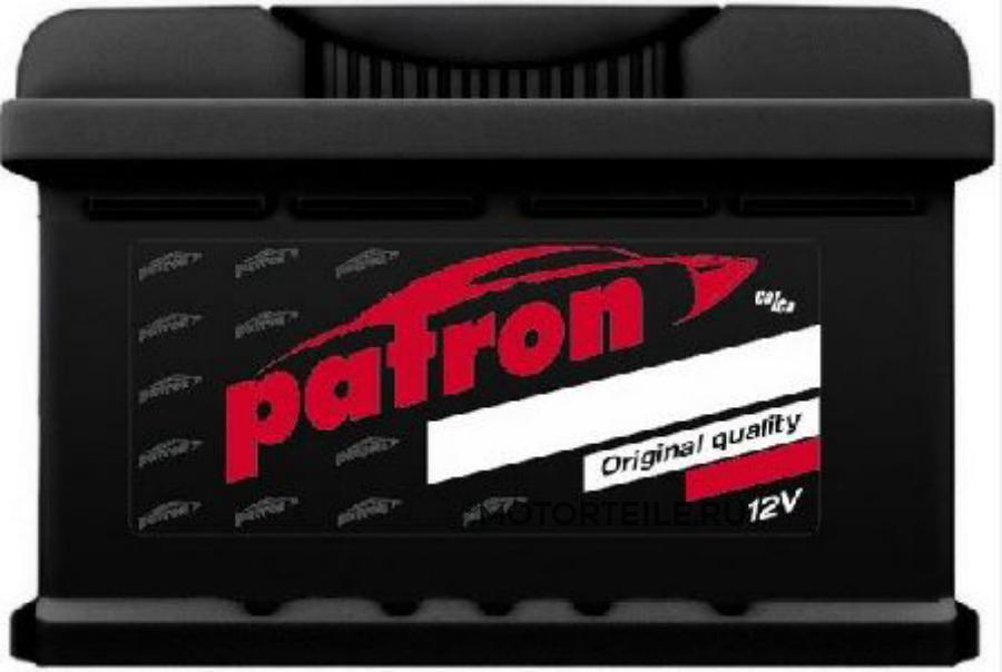Аккумуляторная батарея 190AH
