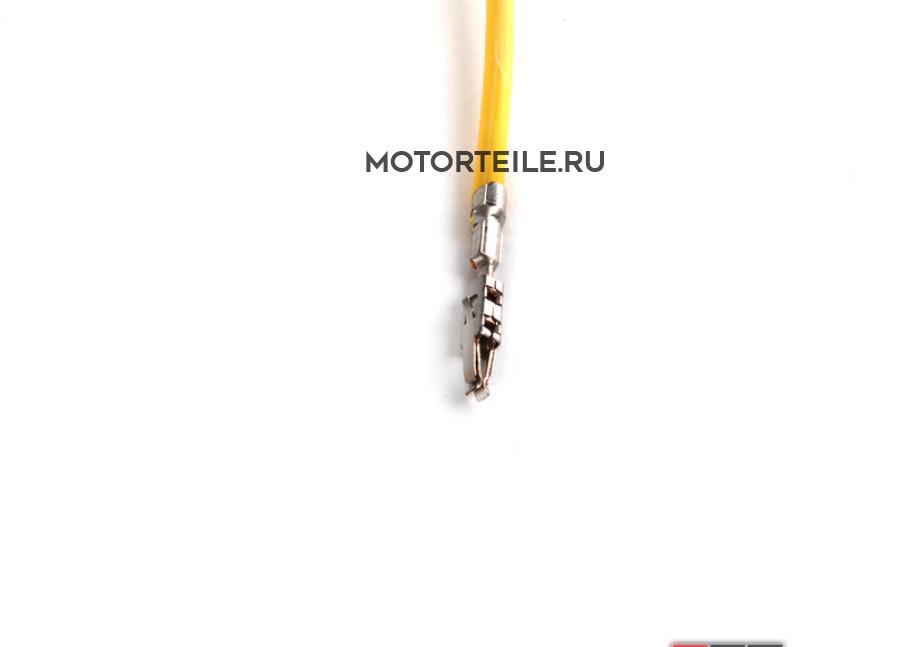 ПРОВОД РЕМОНТНЫЙ 1.5 / 000979253E