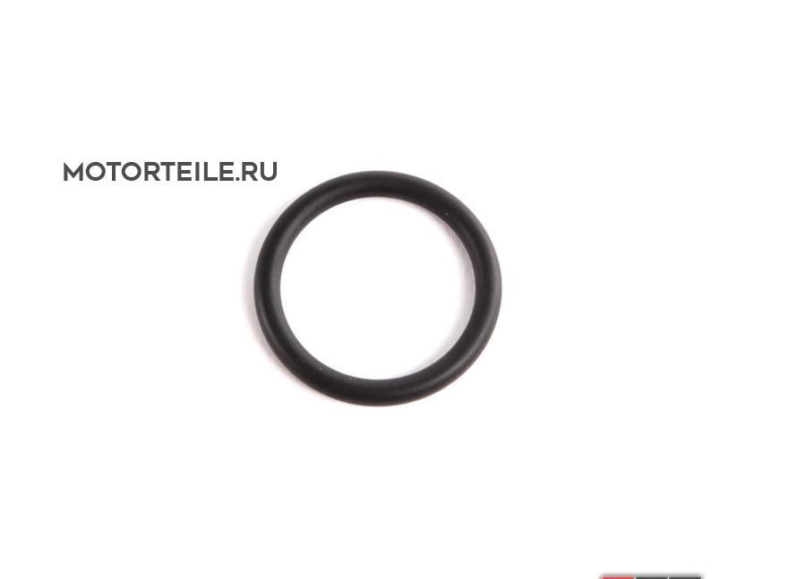 Кольцо уплотнительное 18х2.5