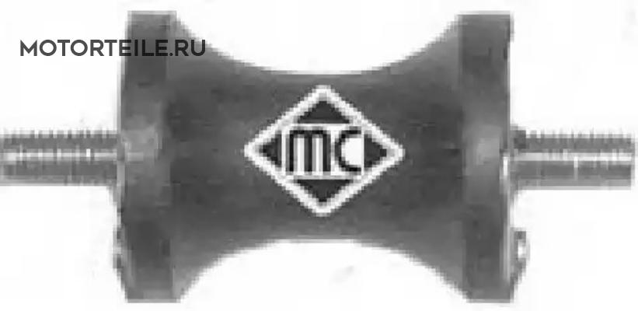 Кронштейн, корпус воздушного фильтра