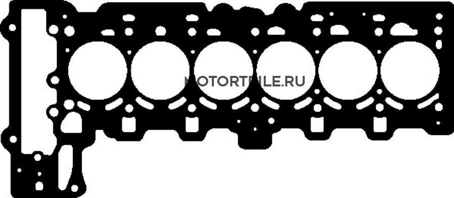 Прокладка ГБЦ BMW 3 E90 | BMW 5 E60 | BMW X5 E70 3.0 2004->