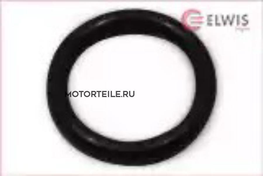 Кольцо уплот.болта клап.крышки(min10)