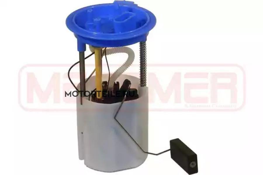 Бензонасос электрический погружной