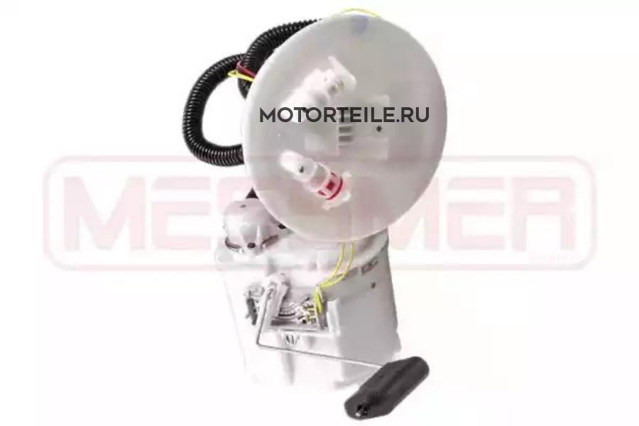 Бензонасос FORD MONDEO -07 2.5 V6 24V