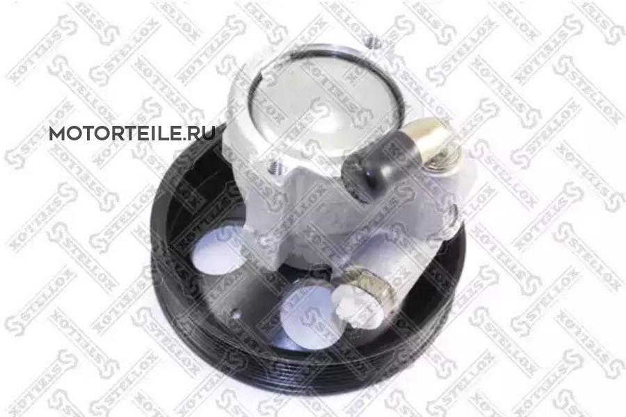 Насос гидроусилителя руля Opel Omega 2.0/2.0 16V   2.0DTi 16V 1994->2000