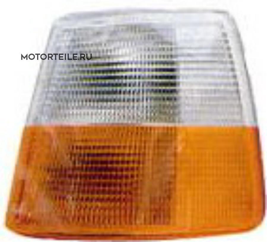 Указатель поворота R VOLVO 960 92-94
