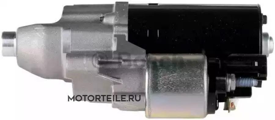 Стартер AUDI A6 | A7 | A8 | Q7 1.4кВт.