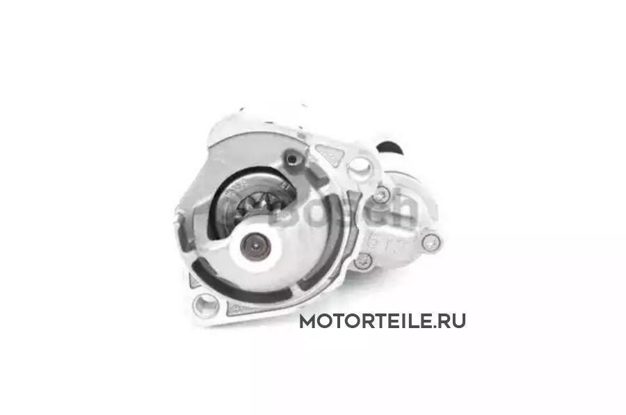 Деталь системы электрики автомобиля