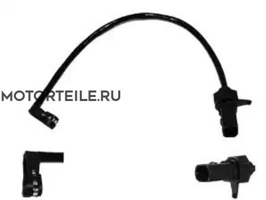 Датчик износа торм.колодок [300 mm] к-т 2 шт