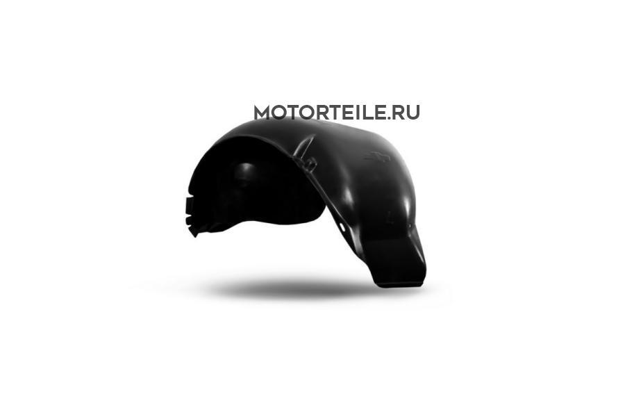 Подкрылок CHEVROLET Lacetti 2004-2013, хб., сед. (задний левый)