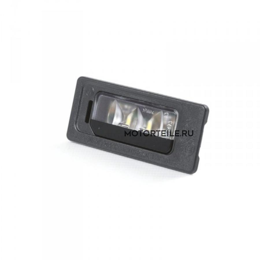 (skoda), комлект лампочек, votex
