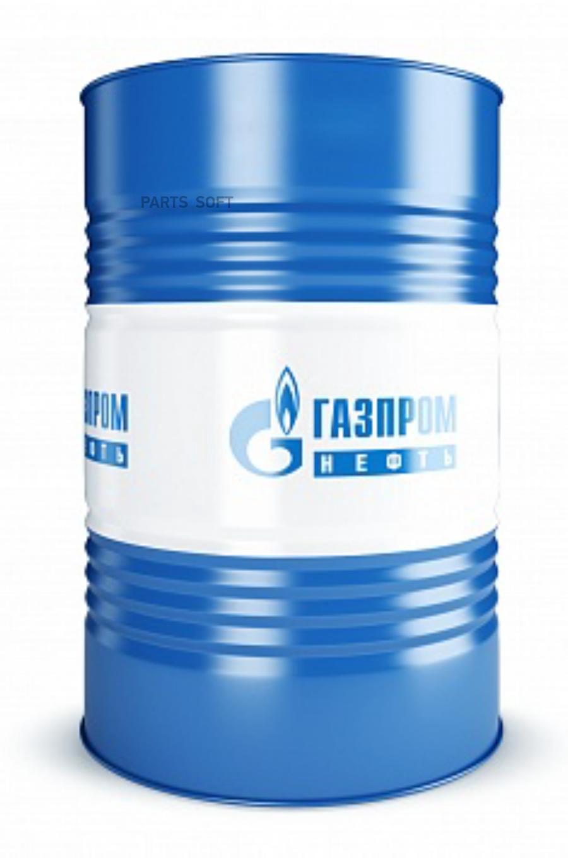 GAZPROMNEFT Standard 10W-40