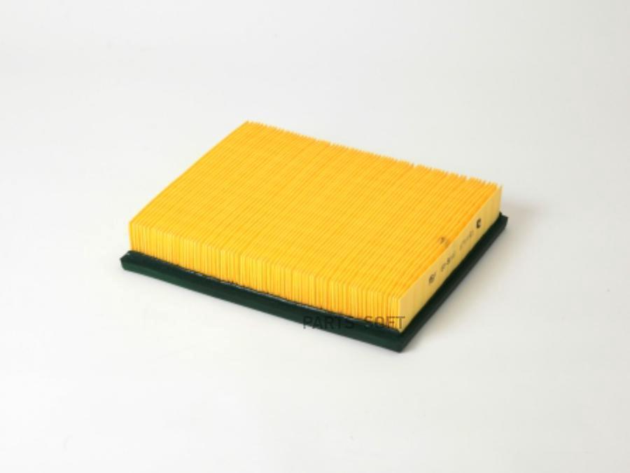 Без пластмассового корпуса GB-9702