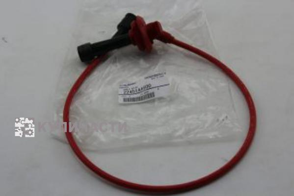 CABLE CP-HT,NO1