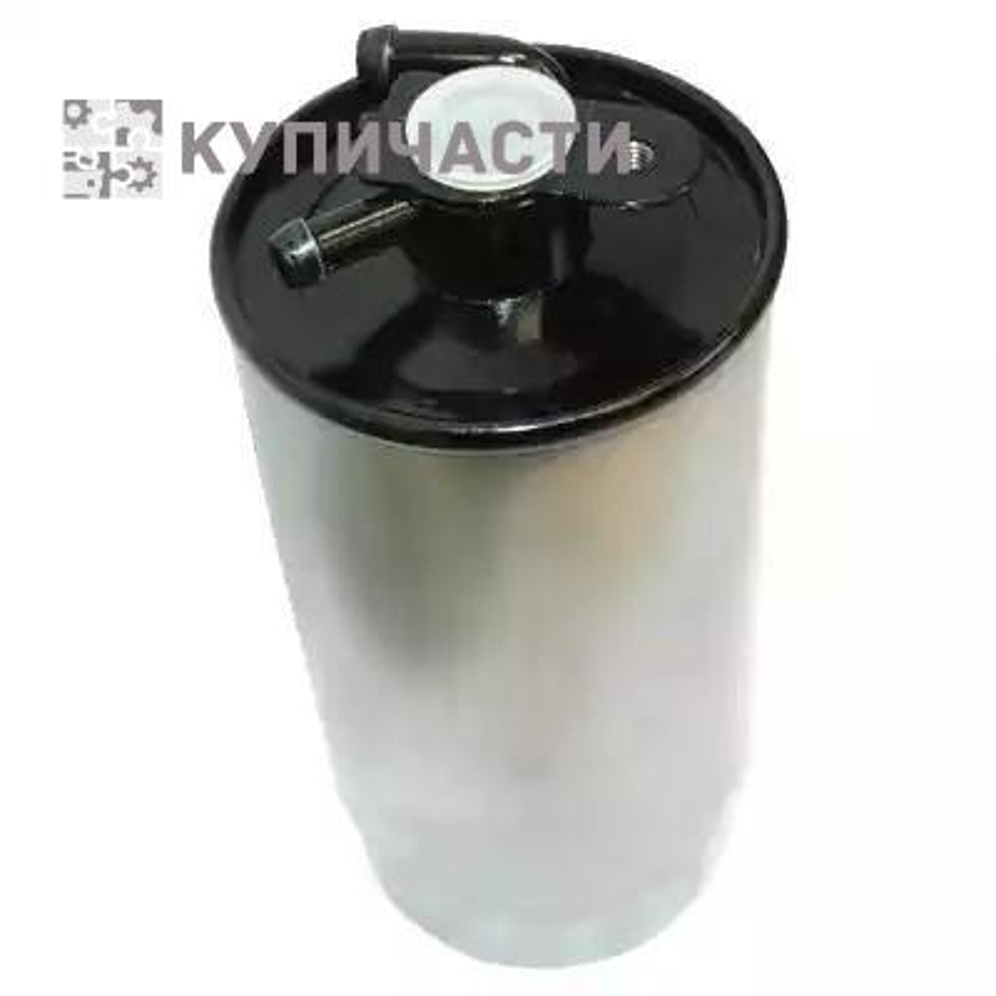 Топливный фильтр