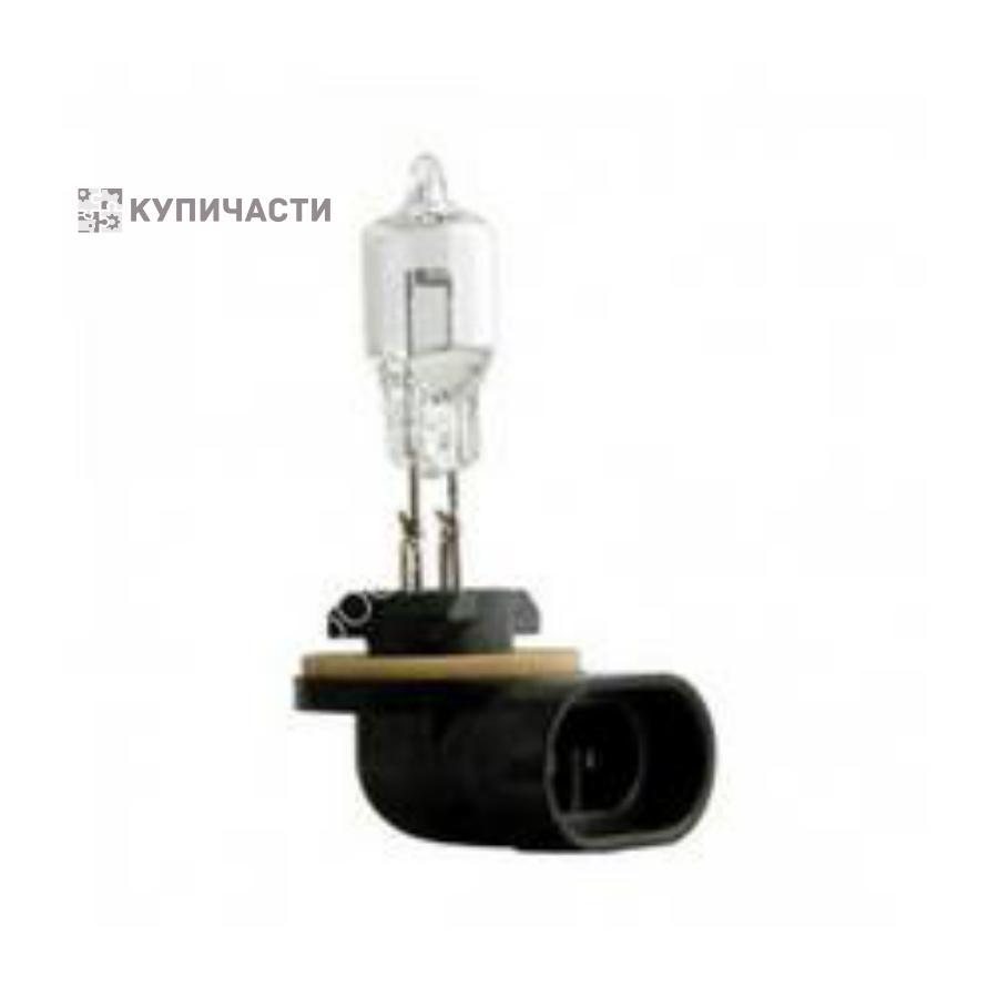 Лампа 886 12.8V 50W PGJ 13