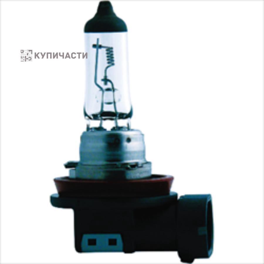 Лампа накаливания габаритного освещения