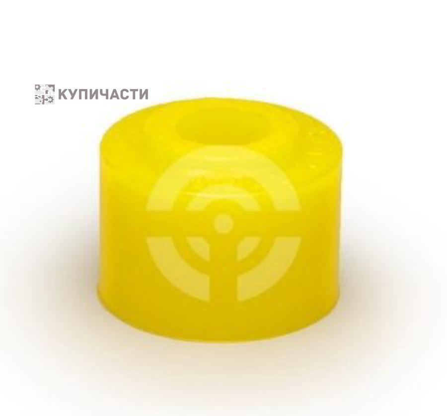Полиуретановая втулка стойки стабилизатора HONDA CIVIC 3D, CIVIC COUPE, CIVIC FERIO, CIVIC GX, CR-X DELSOL, DOMANI, INTEGRA 3D, INTEGRA 4D, I.D. = 8 мм