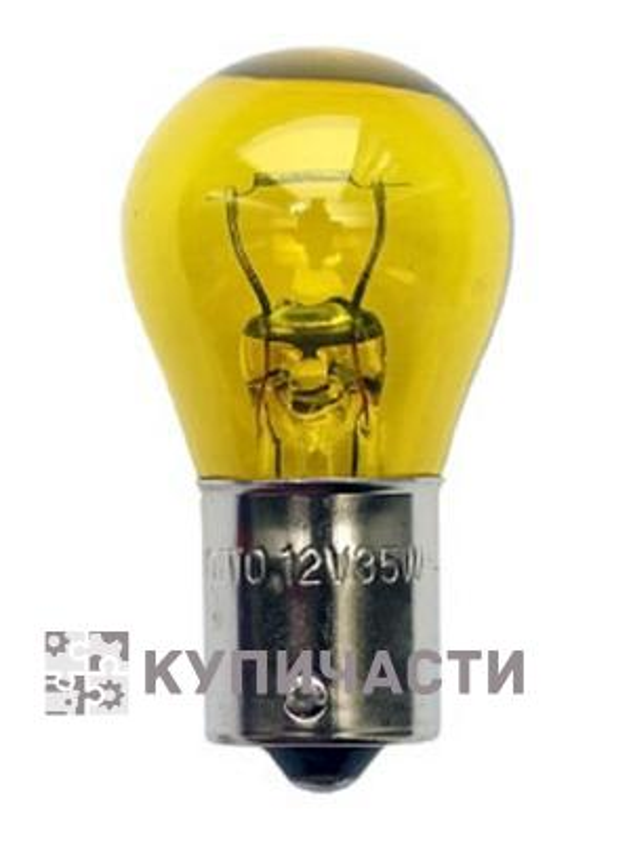 Лампа дополнительного освещения Koito