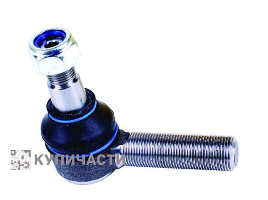 TIE ROD END R