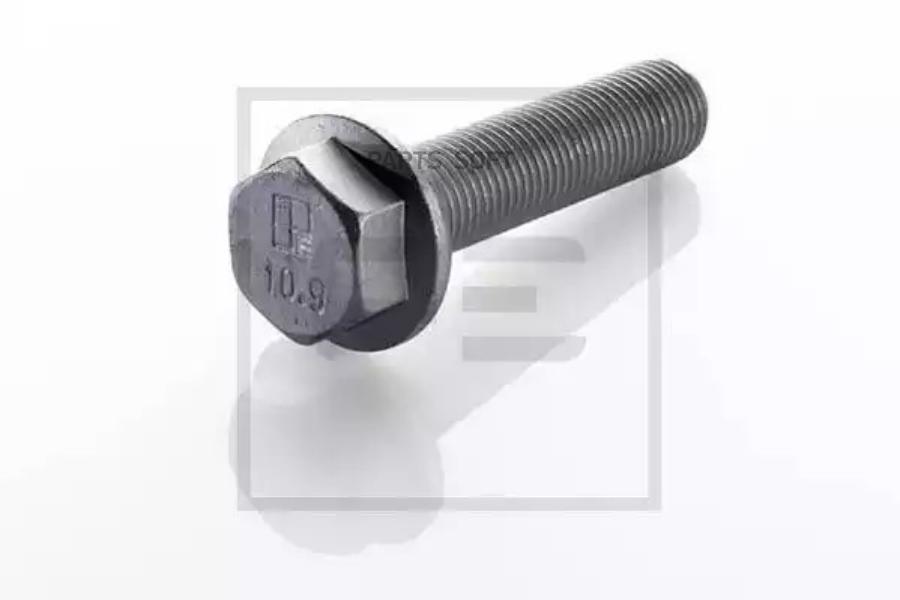 Болт, диск тормозного механизма