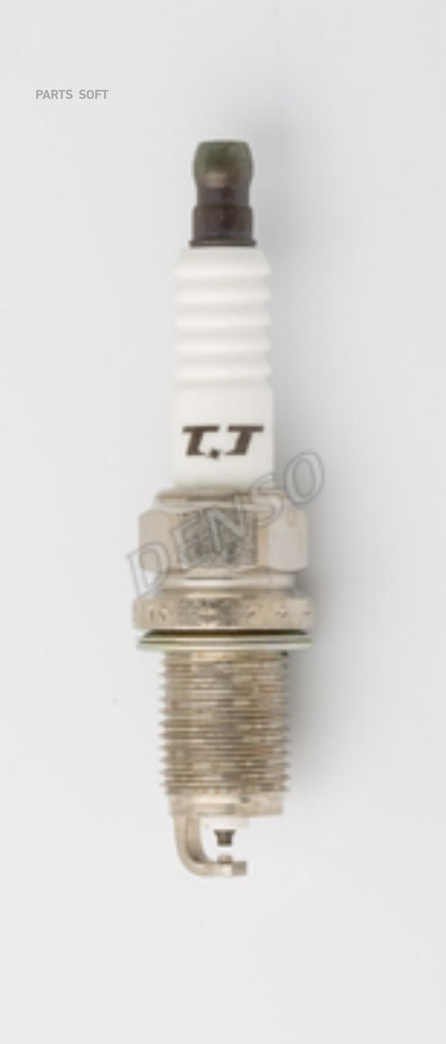 Свеча зажигания Audi/BMW/Fiat/Hyundai/KIA/Mersedes/Nissan/Skoda/Toyota/VW