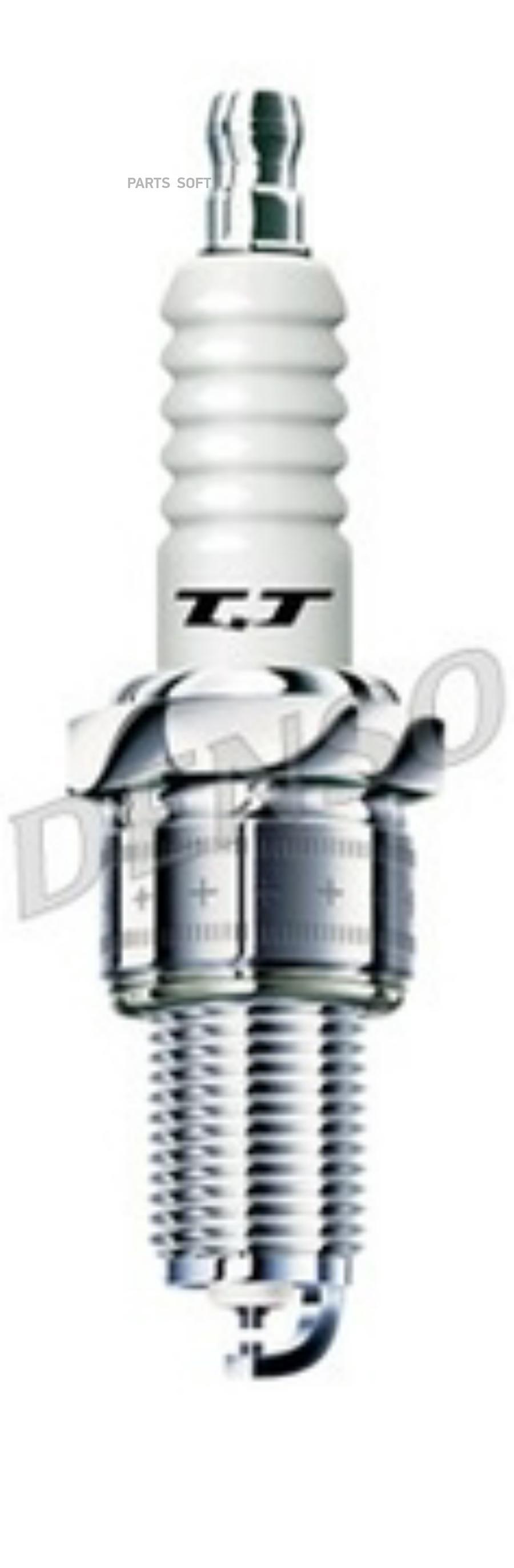 Свеча зажигания Audi/BMW/Daewoo/Fiat/Honda/Hyundai/Kia/Mazda/Mitsubishi/Nissan/Opel/Renault/Subaru/S