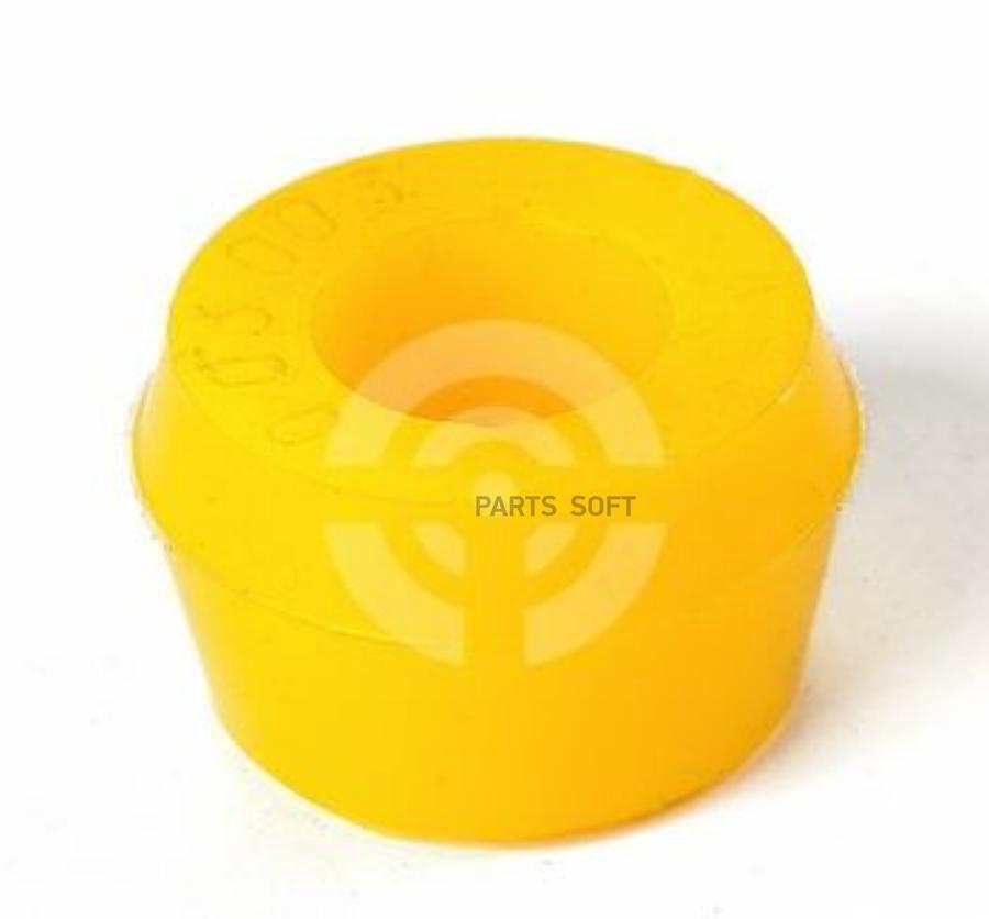 Втулка полиуретановая амортизатора, конусная 31 х 36 мм